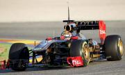 Кубица най-бърз на старта на втората порция предсезонни тестове в Барселона