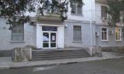 Разкриват COVID отделение и в Нова Загора