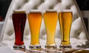 Колко бира пие българинът по време на пандемия
