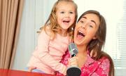 Аудиозаписи на класически детски приказки и песни радват потребителите на А1 Xplore Music в извънредното положение