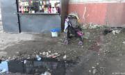 """Апокалиптично: водата в """"Столипиново"""" си тече, сметките плащат всички останали"""