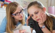 Може ли едно 12-годишно дете само да реши дали да се ваксинира?