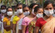 Не се очаква трета вълна на COVID-19 в Индия