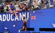 """Лицемерно: как във Великобритания изведнъж забравиха за """"лошите"""" румънци"""