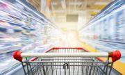 Рекорден скок на цените на основните хранителни продукти