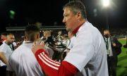 В Полша: ЦСКА трябва да се бръкне, за да подпишат с Роберт Иванов