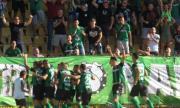 Бургаският футбол ще се обедини, за да оцелее