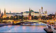 Русия критикува решението на Лондон да вдигне тавана на своя ядрен арсенал