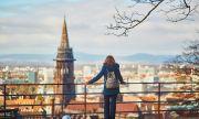 Учени и общественици призоваха Германия да не спира АЕЦ