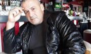 Български моряк е починал мистериозно на китайски остров