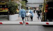 Гърция увеличава двойно заплатите на медици
