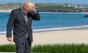 Brexit подкопа основите на Лондон на срещата на върха