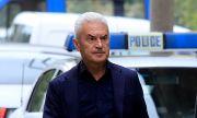Осъдиха България заради език на омразата. Български съдилища си бяха затворили очите
