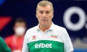 Пранди коментира дали остава начело на България