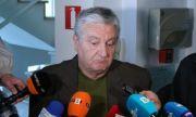 Съдиите с нов шеф, ето кой е фаворит за поста на Костадин Стоичков
