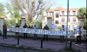 Прокуратурата в Барселона: Не сме приключили разследването за къщата