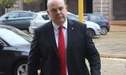 Иван Гешев: Не е вярно, че гл. прокурор е безотчетен