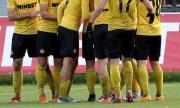 Неочаквани сътресения в Ботев (Пловдив), треньори масово хвърлиха оставки