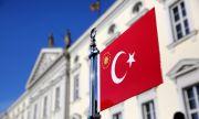 Турция готова да отвори нова страница