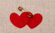 Ритуал с безопасна игла сбъдва мечтите за любов и пари
