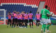 ПСЖ надви Сент Етиен в много драматичен мач
