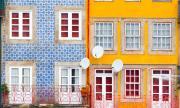 Собственици предлагат безплатно имотите си