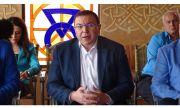 Д-р Костадин Ангелов: Ваксинационната кампания е спряна