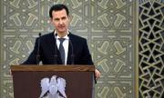 Асад готов да изгони САЩ и Турция