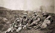 Забравен от днешна България славен войвода е увековечен в песните на македонските българи