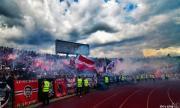 Фенове на ЦСКА с ултиматум: Ще намерим друг начин да гледаме мачовете, но може и да не ви се хареса..