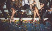 Нидерландия отмени разрешение за провеждане на парти с 10 000 посетители