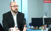 Адв. Янкулов пред ФАКТИ: Васил Божков се самоуличава в престъпление