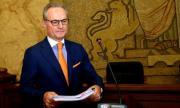 И Сотир Цацаров поиска оставката на Лозан Панов