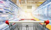 Отчетоха жесток скок в цените на храните