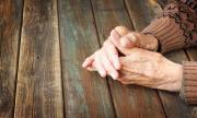 101-годишен италианец оздравя от коронавируса