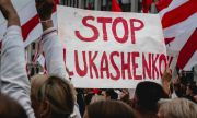 В Беларус осъдиха журналист заради съобщения в чат