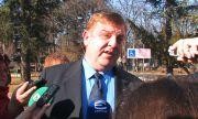 ВМРО: Средна пенсия 700 лв.