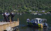 10 години от кървавия ужас в Норвегия