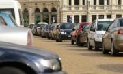 Хубава новина за 28 000 шофьори в София
