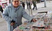 Медиите може да са прелъстени, но не са изоставени