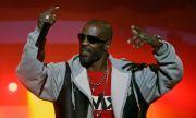 Песните на DMX станаха 1000% по-слушани след смъртта му