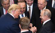 Турция: Позицията на САЩ за С-400 вреди на отношенията ни