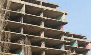 Нормите в строителството трябва да се променят с 1-годишен срок на давност