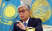 Проф. Захари Захариев: Казахстанското общество е пред ново мобилизиране за основните си цели