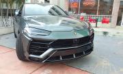 Още един американец си купи Lamborghini с помощи за Covid-19