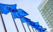 ЕК: Няма да взимаме отношение по вътрешнополитическите събития в България!