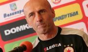 Миодраг Йешич е фаворит за треньор на ЦСКА