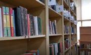 Издатели искат 9% на ДДС върху книгите да остане