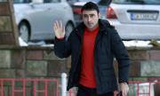 Тодор Янчев: ЦСКА има голям шанс да влезе в групите на Лига Европа
