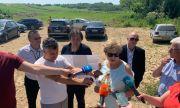 Виолета Комитова: Не разбираме защо за строежа на АМ